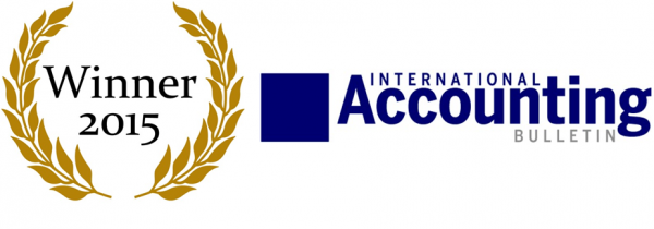 FLC Frank Lynch & Co's International Alliance, INPACT, Wins Global Award